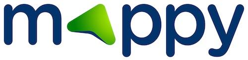 mappy_logo