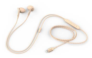 libra_headphone_elegant-nude