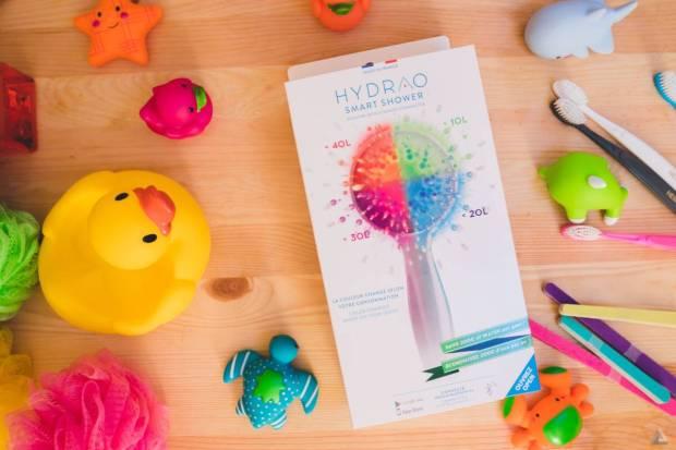 hydrao_box1