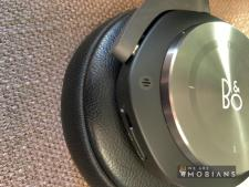Beoplay_H9_10