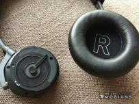 Beoplay_H9_16
