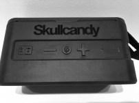 Skullcandy-Barricade_02