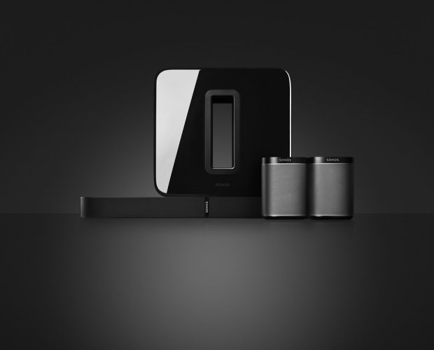 238603-Sonos_PLAYBASE_HomeTheater_Black-83b8c7-large-1488838861