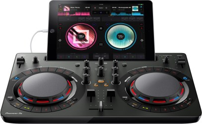 ddj-wego4-ipad-front-new-2