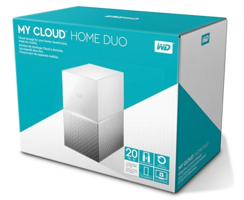 wd-MyCloudHomeDuo-box