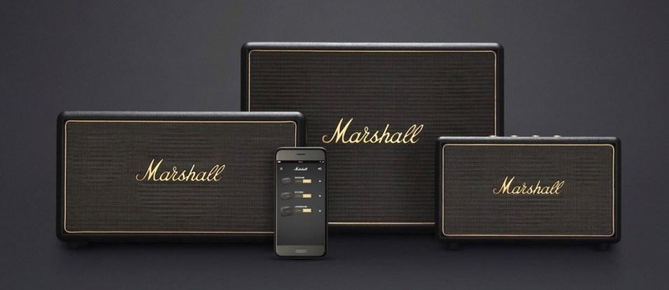 Marshall_MR_Family_03