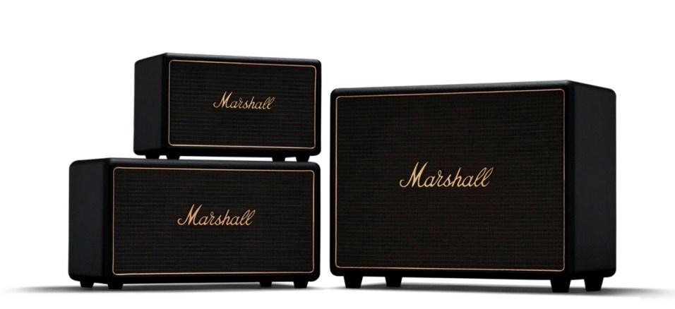 Marshall_MR_Family_05
