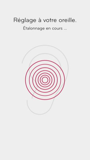 Pioneer-Rayz_app_12