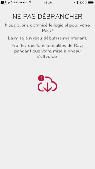 Pioneer-Rayz_app_2