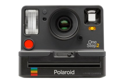 PolaroidOneStep2B_face