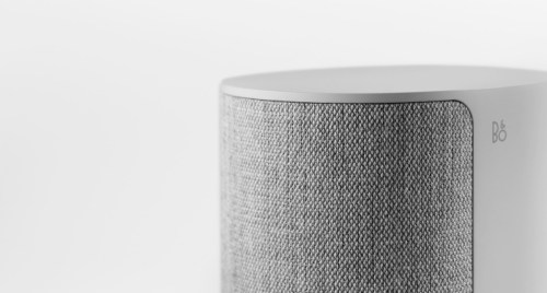 Beoplay_M3_Natural_Detail_Backgrounf_LightGrey_2