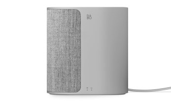 Beoplay_M3_Natural_Side