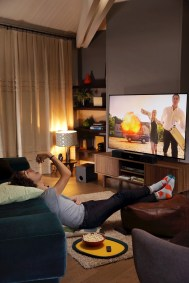 Cabasse_Orange_Dolby_BarreDeSon_homecinema