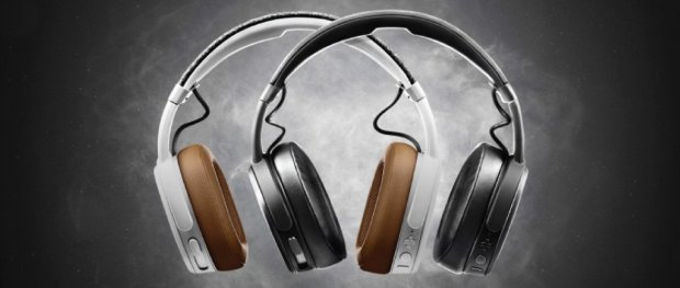 Headphone-zone-skullcandy-crusher-wireless-banner-1-ps_62214404-f35c-4193-bad0-bced3439e9f5