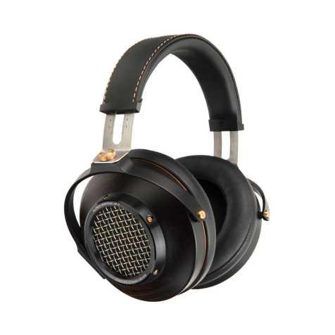 Klipsch_HP-3-Product-7