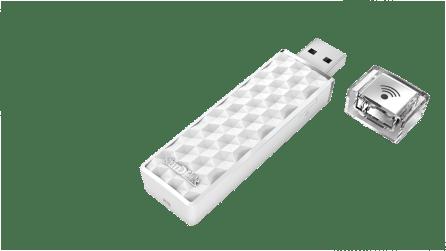 SanDisk Connect Wireless Stick 3