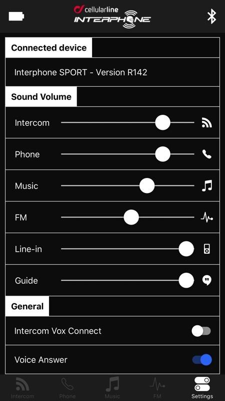 Cellularline_Sport_app_02