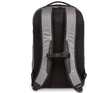 Targus_Backpack_27_grey_03