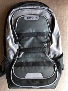 Targus_Backpack_27_grey_24