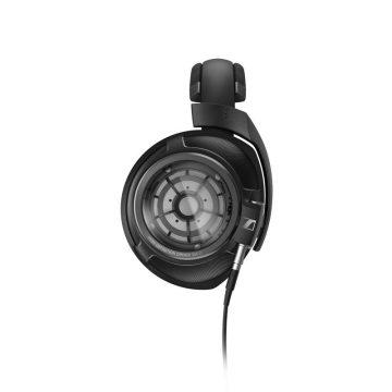 HD820Sidez-360x360
