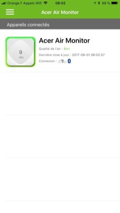 Acer-Air-Monitor_app_04