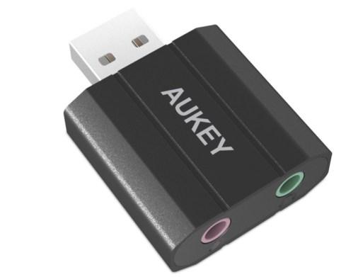 Aukey_adaptateur-jack_01