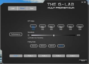 The-G-Lab_software-3