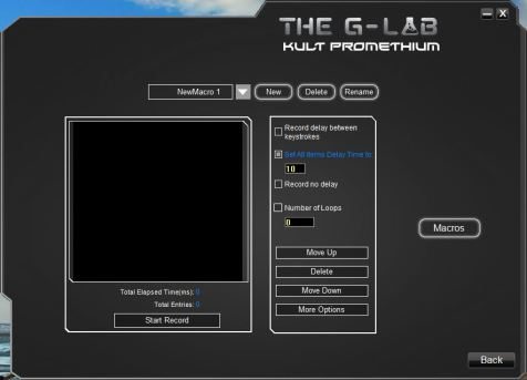 The-G-Lab_software-5