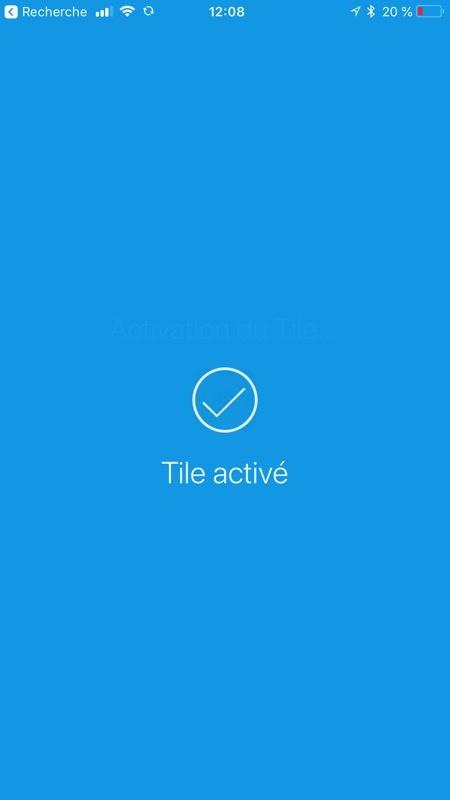 Tile_app_12