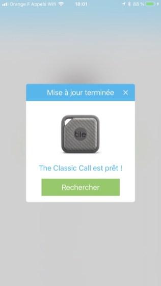 Tile_app_sonnerie_03