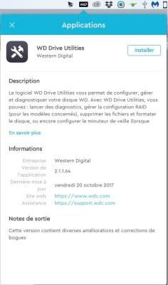 WD_MyCloudHome_app05