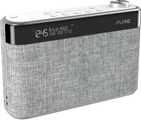 pure_avalon-n5-gris-perle_01