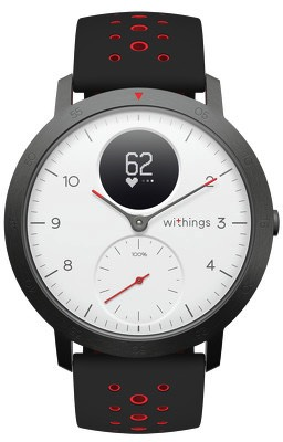 Withings_HR_Sport_color_3