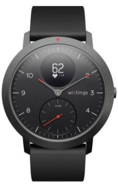 Withings_HR_Sport_color_4
