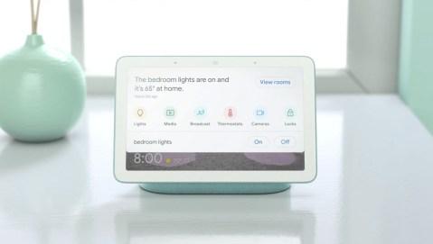 google-home-hub-dashboard