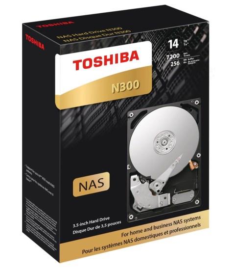 N300_3.5internal HDD_14TB