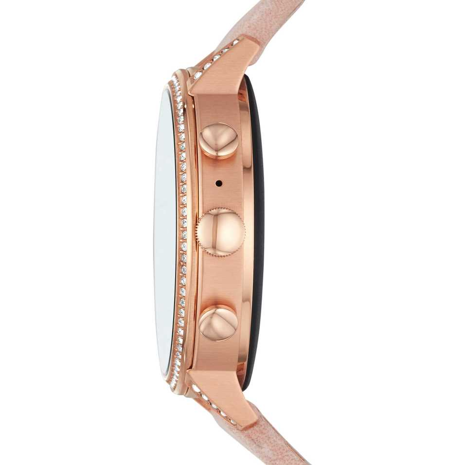 montre-smartwatch-femme-fossil-ftw6015_290325_zoom