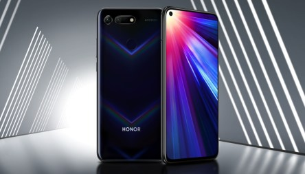 HONOR-View20-Lifestyle-2