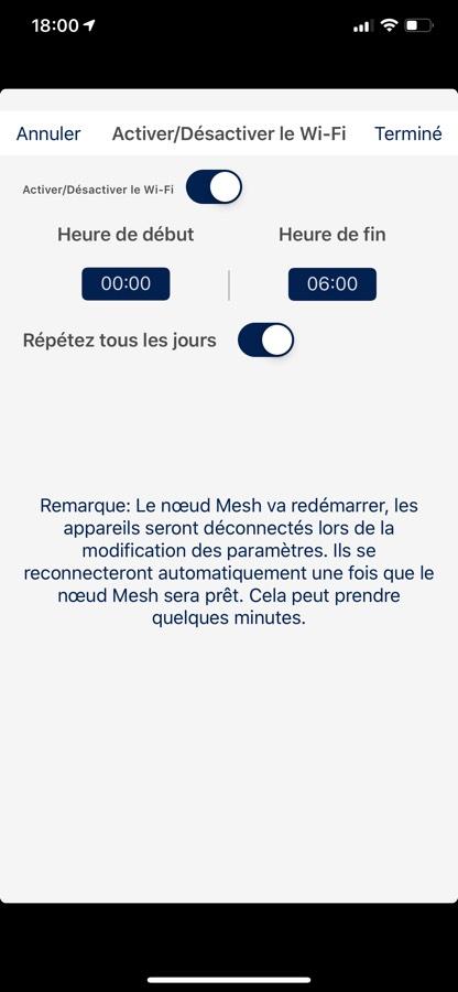 strong-mesh-app_11