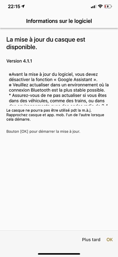 Sony_1000MX3-app__6351