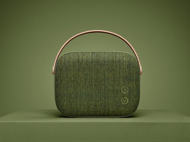 helsinki-willow-green-106400-300dpi