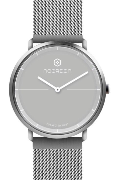 noerden_life2+