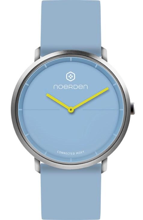 noerden_life2_blue