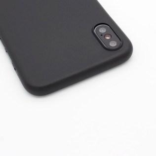 TDL_iphone_black