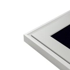 MC32XWL-HighRes-corner-White-RGB