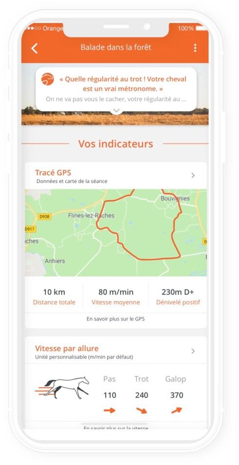 equisense_FR_GPS_mockup