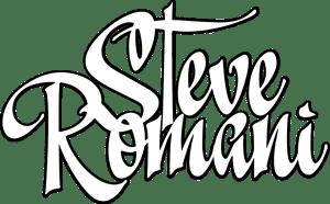 steve-romani