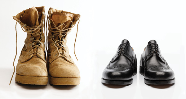 DID YOU KNOW: Military Talent Programs