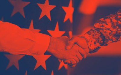 How to: Government Contracting for Your Veteran-owned Business