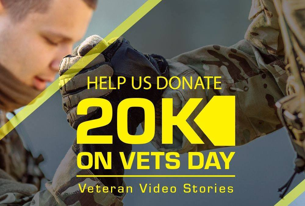 OSD Wins $2,500 in Rip It Energy Veterans Day 20K Giveaway